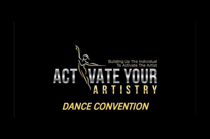 Activate Your Artistry Nashville