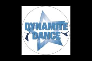Dynamite Dance Berkshire