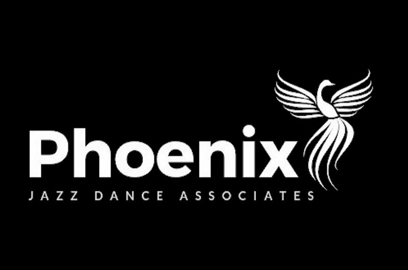 Phoenix Associates