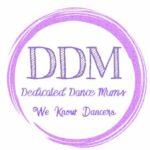 Dedicated Dance Moms