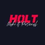 Holt Custom Clothing (Brand)