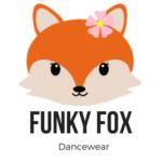 Funky Fox Dancewear