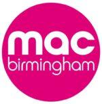 MAC Birmingham