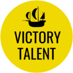 Victory Talent
