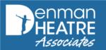 Denman Theatre