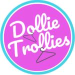 Dollie Trollies