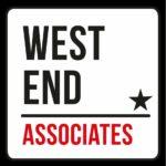West End Associates