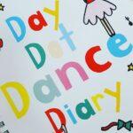 Day Dot Dance