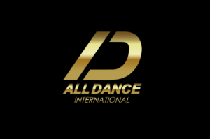 All Dance World