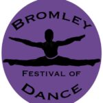 Bromley Festival of Dance