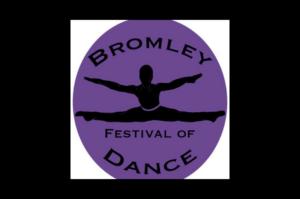 Bromley Festival of Dance