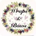 Wraps N Bows