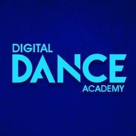 Digital Dance Academy