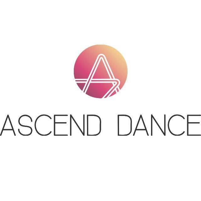 Ascend Dance Dundee