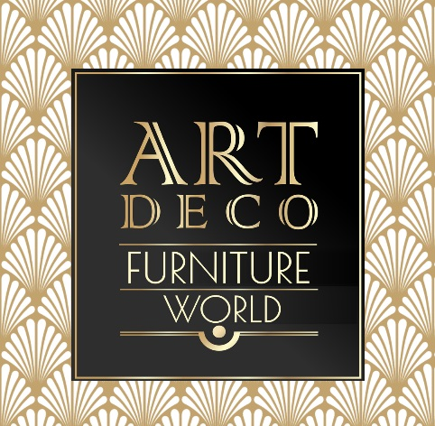 Art Deco Furniture World