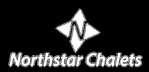 Northstar Chalets Logo
