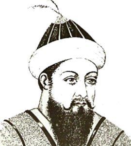 Ibrahim lodhi delhi sultanate