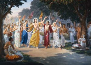 Bhakti Movement