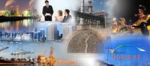 Gujarat Economy and GDP