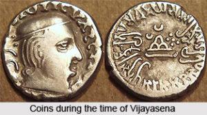 Senas Dynasty