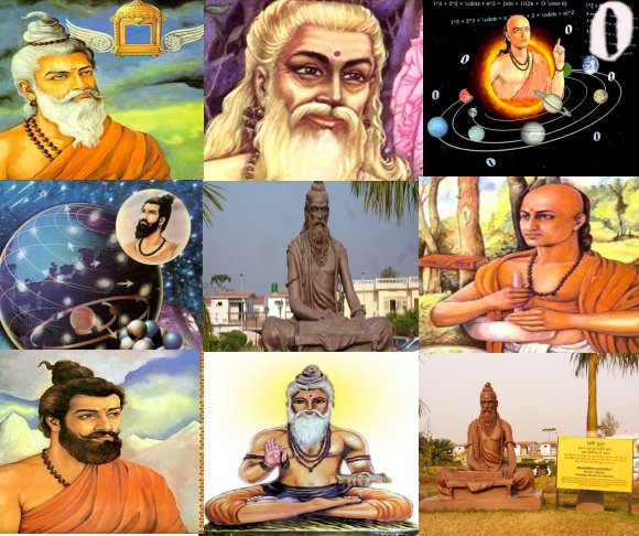 13 Indian Inventions & Discoveries That Shaped the Modern World