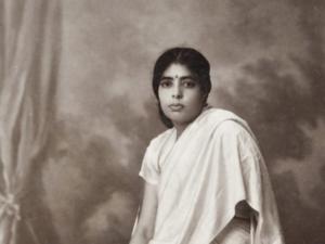 Janaki Ammal Indian Greatest Scientist