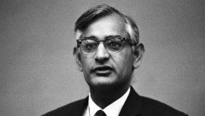 Har Gobind Khorana Indian Greatest Scientist