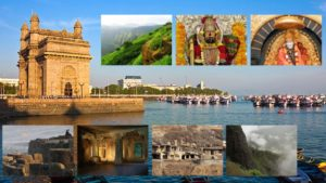Maharashtra The Richest State in India