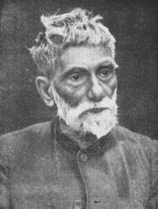 Prafulla Chandra Ray Bengali Greatest Scientist