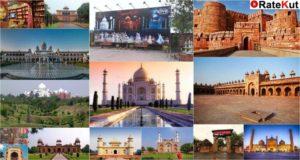 uttar pradesh GDP and Economy