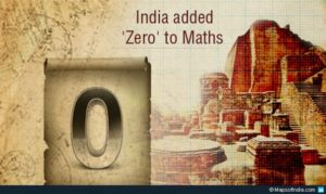 Indian Inventions & Discoveries That Shaped the Modern World