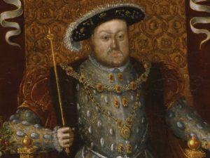 Henry Had Severe Health Anxiety
