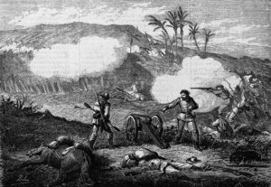 Cuba Ignored Spain's Orders To Abolish Slavery For 75 Years
