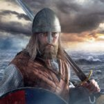 The Secret History of the Vikings
