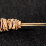 2,000-Year-Old Tattoo Tool Identified