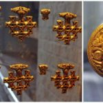 The Hiddensee treasure: The largest discovery of Viking jewellery in Germany