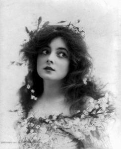 Marie Doro (1882–1956)