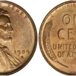 Massachusetts teenager Found Rare penny that might be worth $1.7 million