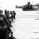 What You Need to Know About the D-day Beaches