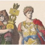 The Pax Romana: A Prosperous Time in Roman History