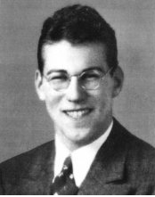 Benjamin Lewis Salomon.