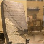 Kensington Runestone - Vikings In Minnesota Unexplained Mysteries