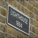 The strange London landmark that nobody knows