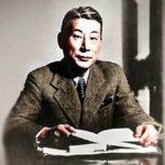 World War II: Chiune Sugihara, Japan Diplomat Who Saved 6,000 Jews During Holocaust, Remembered