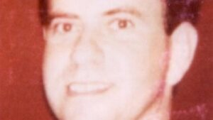William Moldt went missing in Florida at the age of 40 in 1997