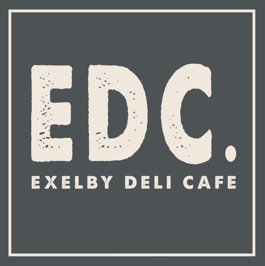 Exelby Deli Cafe delights for all