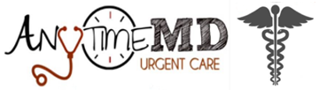 Anytime MD Urgent Care