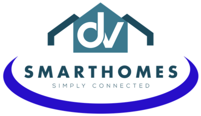 DV Smarthomes_logo_web