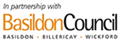 Basildon Council_partnership logo_120px