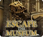 لعبة Escape the Museum كاملة للتحميل